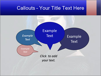 0000074951 PowerPoint Template - Slide 73
