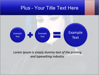 0000074951 PowerPoint Template - Slide 75