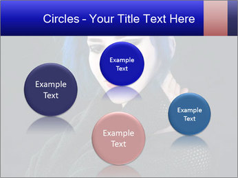 0000074951 PowerPoint Templates - Slide 77