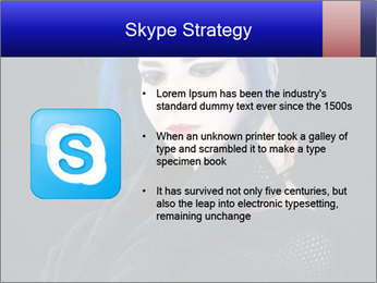 0000074951 PowerPoint Template - Slide 8