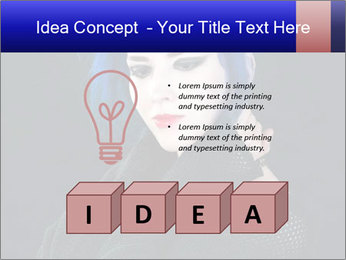 0000074951 PowerPoint Template - Slide 80