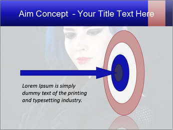 0000074951 PowerPoint Template - Slide 83