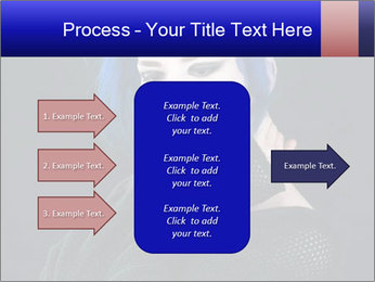 0000074951 PowerPoint Template - Slide 85
