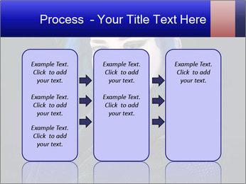 0000074951 PowerPoint Templates - Slide 86