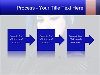 0000074951 PowerPoint Templates - Slide 88