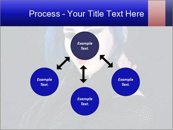 0000074951 PowerPoint Templates - Slide 91