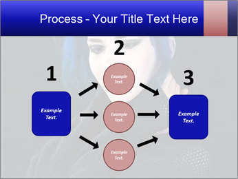 0000074951 PowerPoint Template - Slide 92