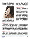 0000074951 Word Templates - Page 4