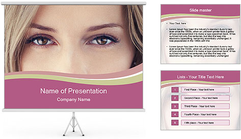 0000074952 PowerPoint Template