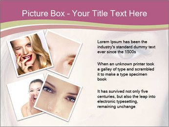0000074952 PowerPoint Templates - Slide 23