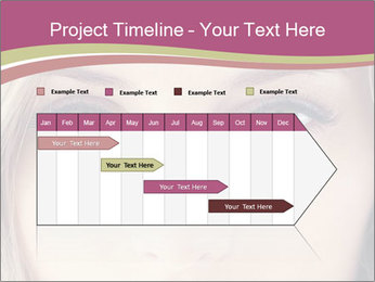 0000074952 PowerPoint Templates - Slide 25