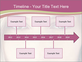 0000074952 PowerPoint Templates - Slide 28