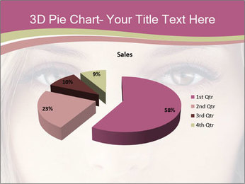 0000074952 PowerPoint Templates - Slide 35