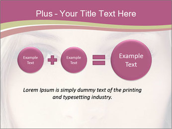 0000074952 PowerPoint Templates - Slide 75