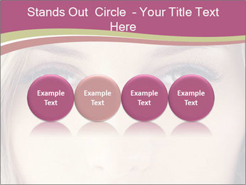 0000074952 PowerPoint Templates - Slide 76