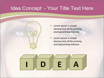 0000074952 PowerPoint Templates - Slide 80