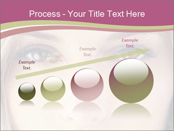 0000074952 PowerPoint Templates - Slide 87