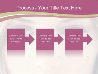 0000074952 PowerPoint Templates - Slide 88