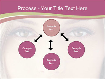 0000074952 PowerPoint Templates - Slide 91