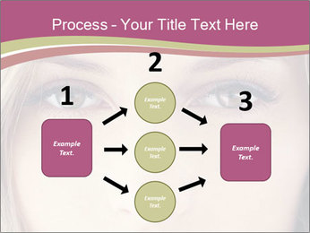 0000074952 PowerPoint Templates - Slide 92