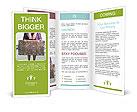 0000074953 Brochure Templates