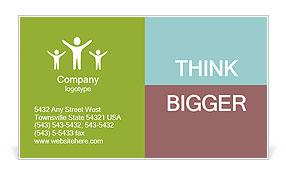0000074953 Business Card Templates
