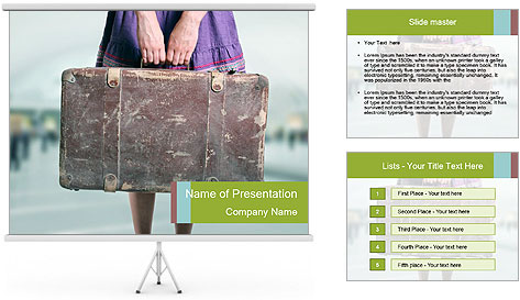 0000074953 PowerPoint Template