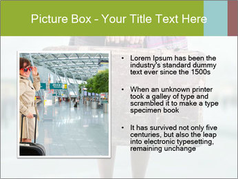 0000074953 PowerPoint Template - Slide 13