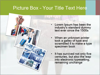 0000074953 PowerPoint Template - Slide 17