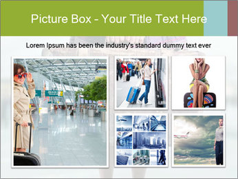 0000074953 PowerPoint Template - Slide 19