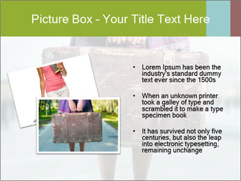 0000074953 PowerPoint Template - Slide 20