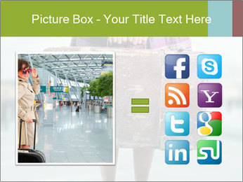 0000074953 PowerPoint Template - Slide 21