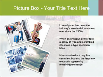 0000074953 PowerPoint Template - Slide 23