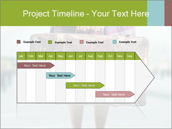 0000074953 PowerPoint Template - Slide 25