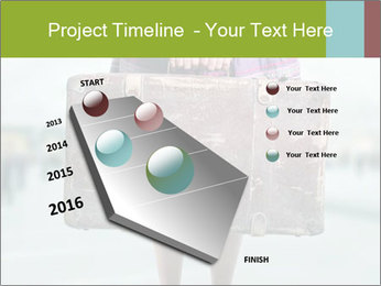 0000074953 PowerPoint Template - Slide 26