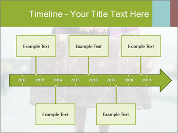 0000074953 PowerPoint Template - Slide 28