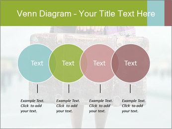 0000074953 PowerPoint Template - Slide 32