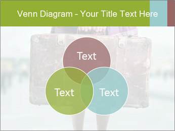 0000074953 PowerPoint Template - Slide 33