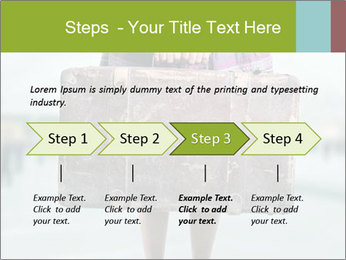0000074953 PowerPoint Template - Slide 4