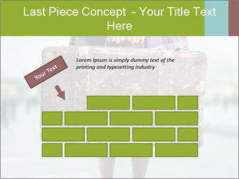 0000074953 PowerPoint Template - Slide 46