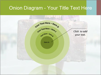0000074953 PowerPoint Template - Slide 61