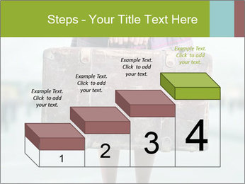 0000074953 PowerPoint Template - Slide 64