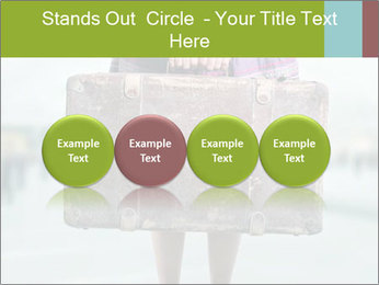 0000074953 PowerPoint Template - Slide 76