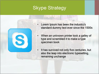 0000074953 PowerPoint Template - Slide 8