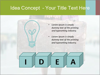 0000074953 PowerPoint Template - Slide 80