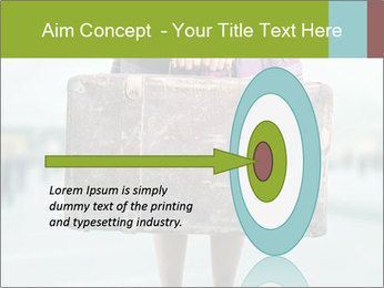 0000074953 PowerPoint Template - Slide 83