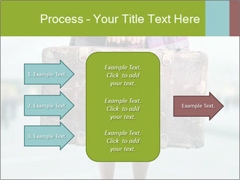 0000074953 PowerPoint Template - Slide 85