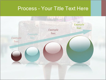 0000074953 PowerPoint Template - Slide 87