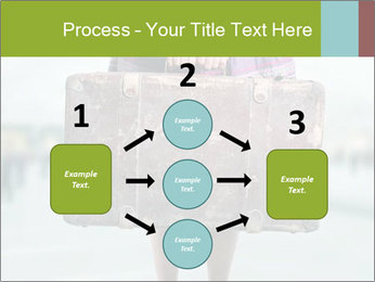 0000074953 PowerPoint Template - Slide 92