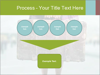 0000074953 PowerPoint Template - Slide 93